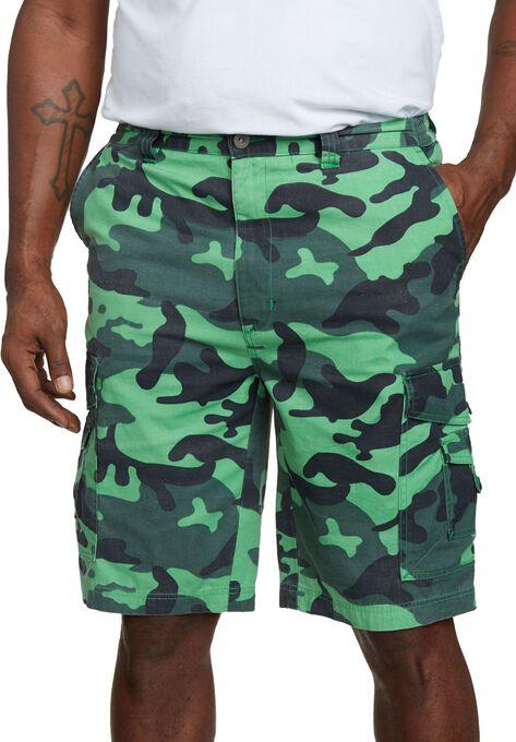 fbc13f0f0a3 Canyon Cargo Shorts