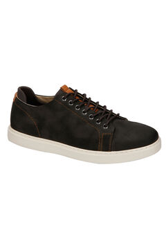 Indy Sneakers by Kenneth Cole®, DARK GREY