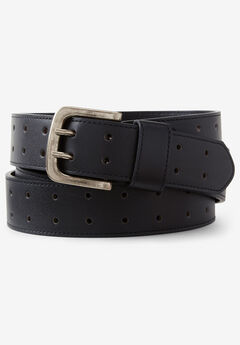 Cargo Belt, BLACK, hi-res