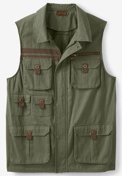 b2211ae5927 Big   Boulder Creek Brand Clothing