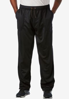 Track Pants by Copper Fit™ ,