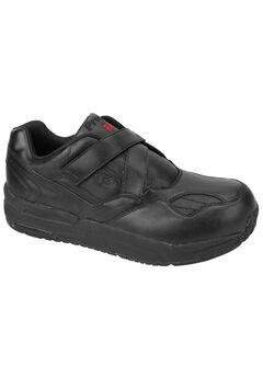 Propét® Pedwalker 25 Walking Shoes, BLACK, hi-res