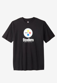 NFL® Critical Victory T-Shirt, STEELERS