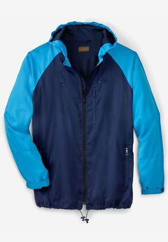 Stormbreaker Jacket by Boulder Creek®,