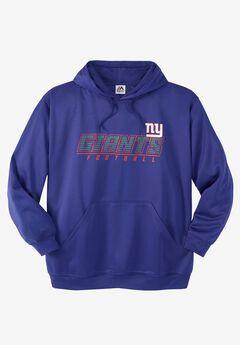 NFL® Pullover Hoodie, GIANTS
