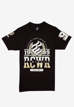 Everything Earned Tee by Rocawear®,