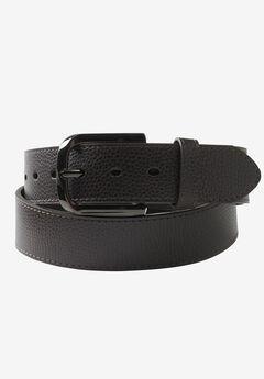 Trophy Belt ,