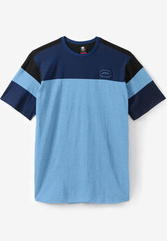 Low End Short Sleeve Crewneck Tee by Ecko®,