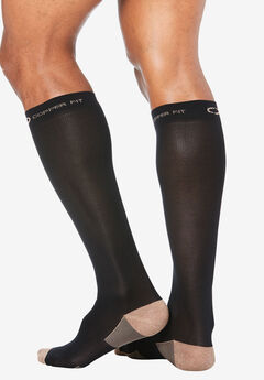 Copper Fit™ Energy Compression Socks,