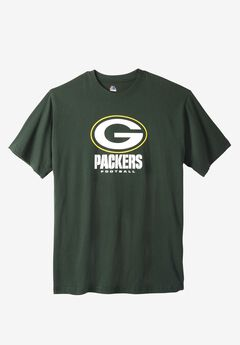 NFL® Critical Victory T-Shirt, PACKERS
