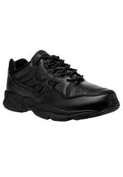 Propét® Stability Walker, BLACK, hi-res
