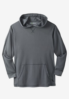 Grid Tech Hoodie by KS Sport™,