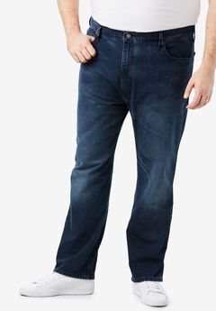 Levis® 559™ Relaxed Straight Jeans,