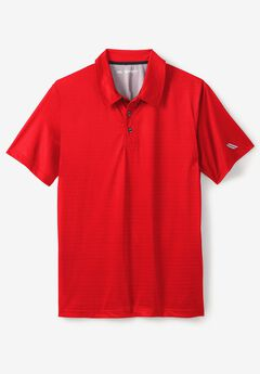 Golf Polo by KS Sport™,