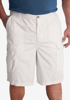 Saltwash Cargo Shorts by KS Island™,