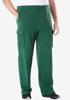 4923359317d Cheap Big   Tall Men s Pants   Shorts