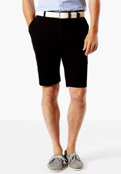 Classic Fit Perfect Shorts by Dockers®,