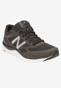 New Balance® 775v2, BLACK, hi-res
