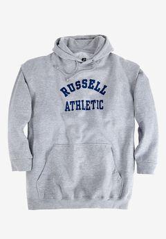 Varsity Hoodie by Russell Athletic®,