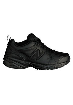 New Balance® 608V4 Cross Trainer, BLACK, hi-res