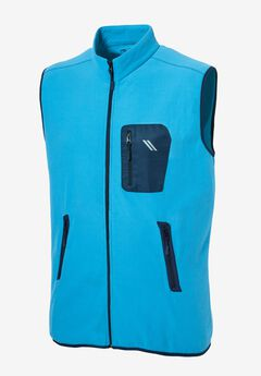 Tech Vest by KS Sport™,
