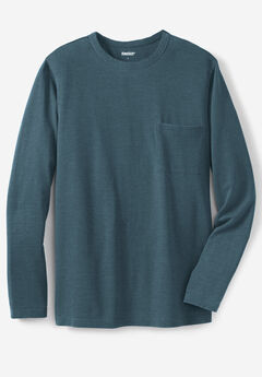 Lightweight Sleep Sweatshirt,