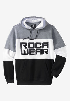 Dynasty Pullover Hoodie by Rocawear®,
