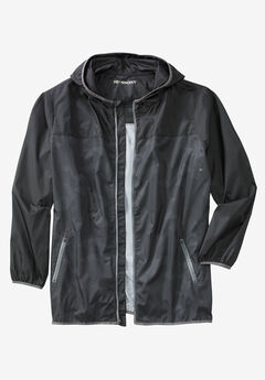 Force Cool Windbreaker by KS Sport™,