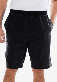 Classic Swim Trunks,
