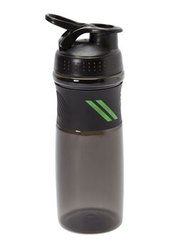 KS Sport™ Water Bottle,