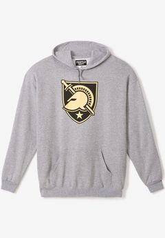 NCAA Team Pullover Hoodie, ARMY
