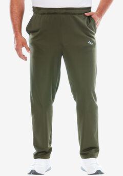 Pants by KS Sport™ ,