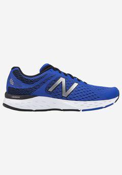 New Balance® 680V6,