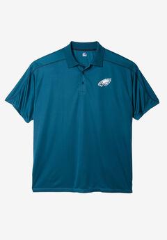 NFL® Polo, EAGLES