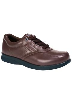 Propét® Vista Walker Shoes,
