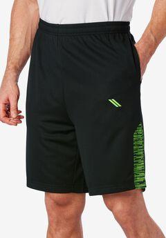 Sport Series Shorts by KS Sport™,
