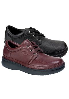 Propét® Village Oxford Walking Shoes,