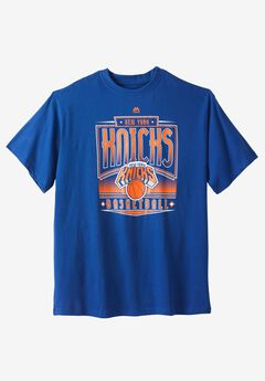 NBA® Sword Tee, KNICKS