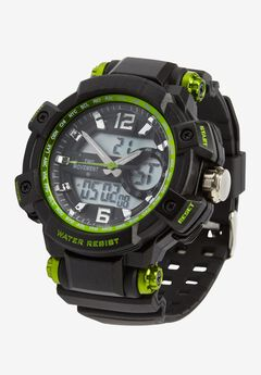 KS Sport™ Digital Watch,