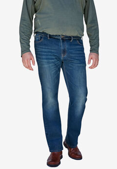 John Jeans by Replika®,