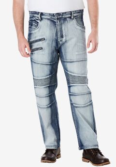 Revolver Jean by Rocawear®,