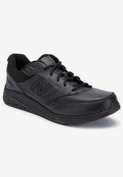 New Balance® 928v2, BLACK, hi-res