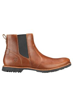 Timberland® Kendrick Chelsea Boot,