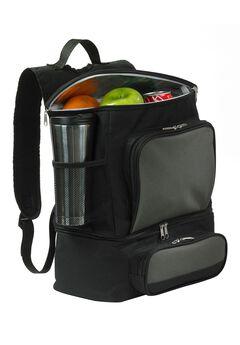 Backpack Cooler,