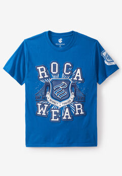 Where You Roc Tee by Rocawear®,