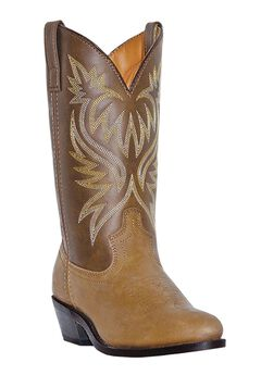 Laredo 12' Cowboy Boots,