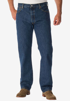 Levis® 501® Original Jeans,