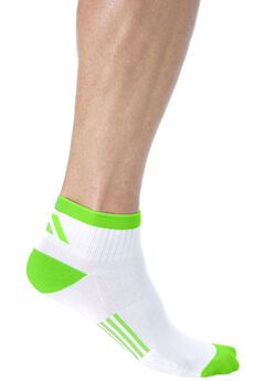 Ankle Socks by KS Sport™,