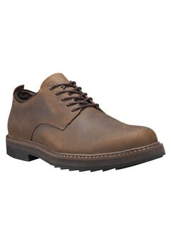 Timberland® Squall Canyon Oxford ,