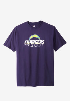 NFL® Critical Victory T-Shirt, CHARGERS